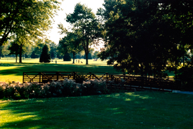 Billy Casper Golf to Manage City of Troy (Mich.) Golf Courses