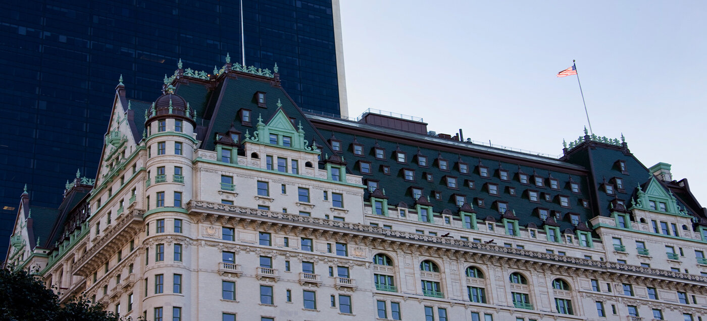 Government Stimulus Drives New York Hotels Rebound in Early 2021