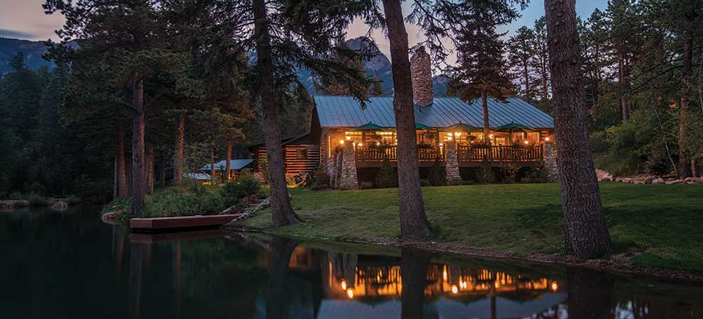 Top 5 Western Vacation Ranches In America Revealed!