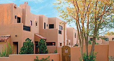 Fairmont to Manage New Mexico Fractional Development