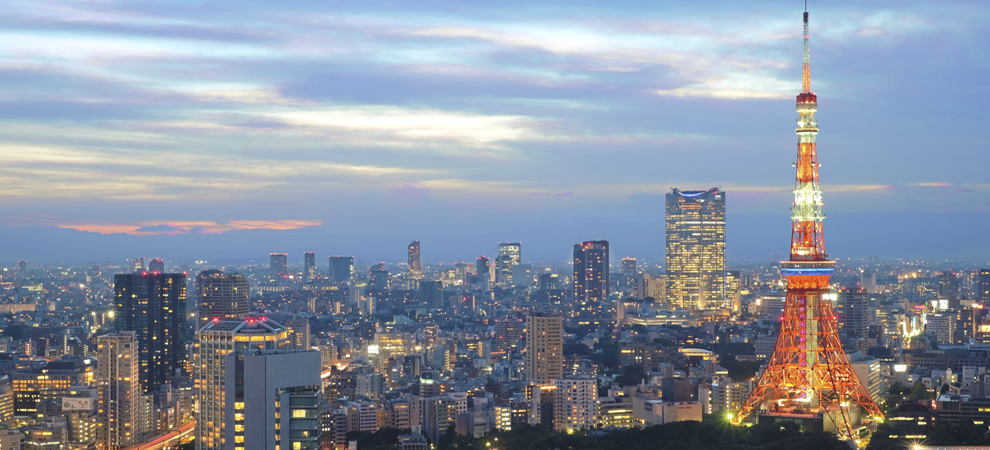 Asia Pacific Hotels Post Positive Gains in August