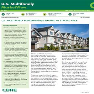 US-Multifamily-MarketView-Q2-2014-Cover.jpg