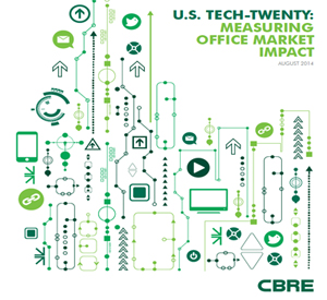 US-Tech-Top-Twenty-2014-CBRE-cover.jpg