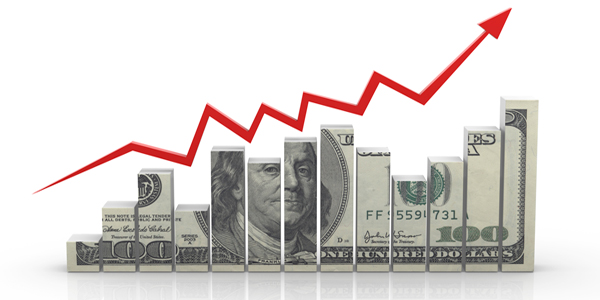 30 Year Fixed Mortgage Rates Hit Five Month High In Us