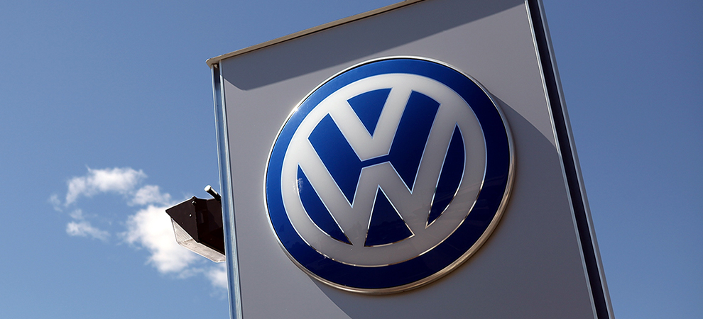 Volkswagen Scandal Raising Concerns for Automotive Property Investors