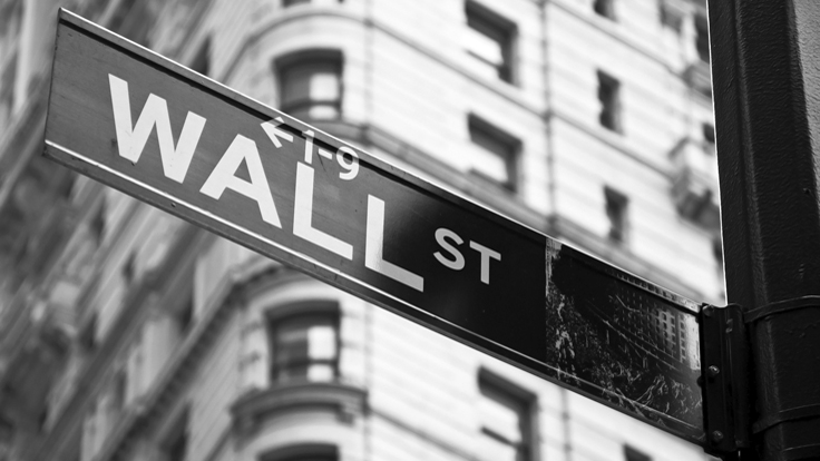 Where is Justice in Wall Street Settlements?