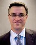 Walter-Rakowitch-ProLogis-CEO-10-29-102.jpg