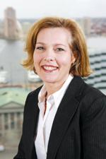 Wendy-Froehlich.jpg