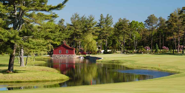 Southworth Development Acquires Exclusive Willowbend Country Club
