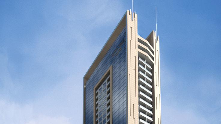Wyndham Inks Deal in UAE