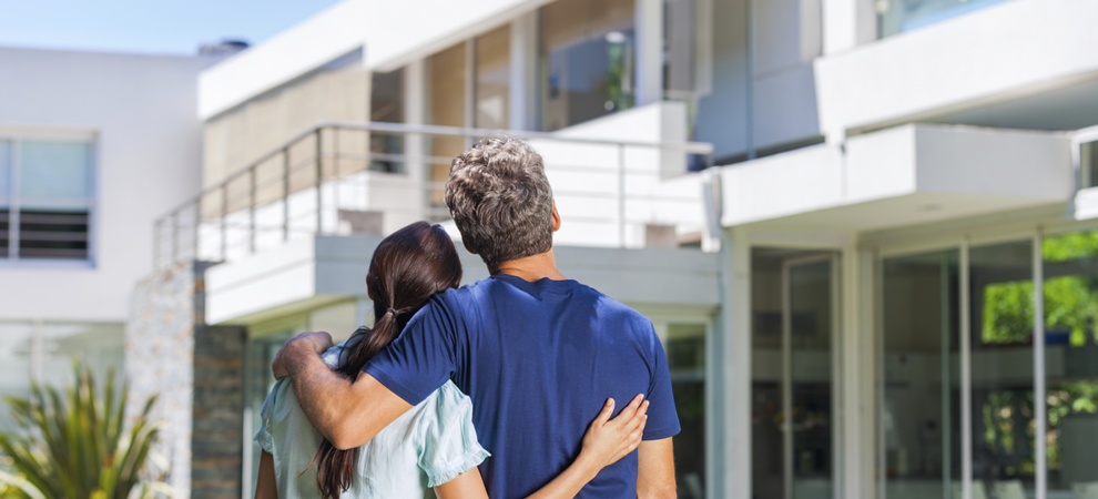2015 U.S. Housing Market Predictions Made by CoreLogic