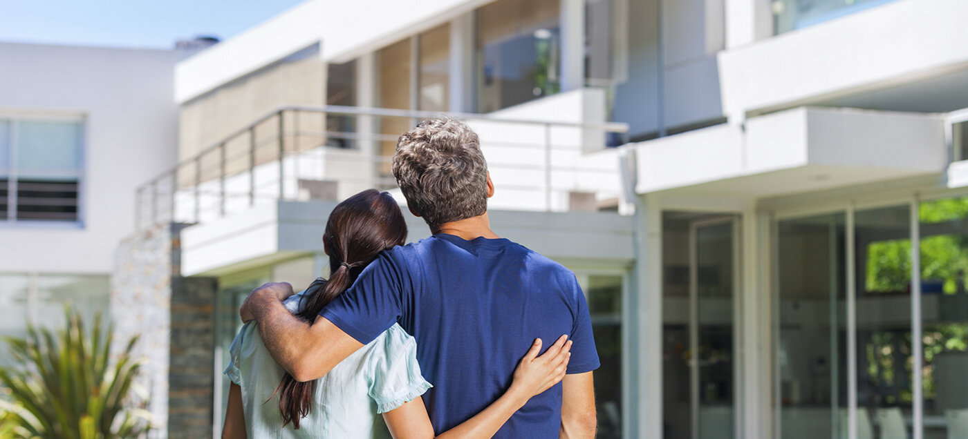 Housing Affordability Still Facing Significant Challenges in U.S.