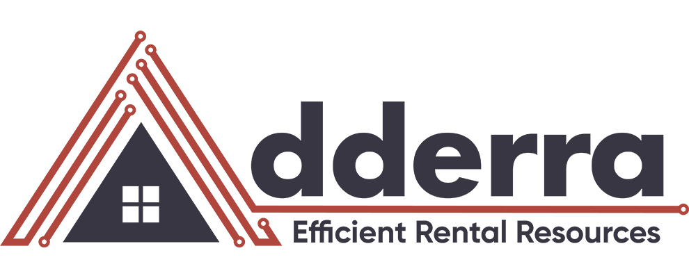 Adderra Prepaid Utility Service For Hotels and Rental Accommodation