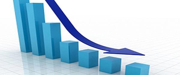 Trend single de kosten