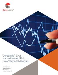 corelogic-2012-natural-hazard-risk-summary-and-analysis-covershot.jpg