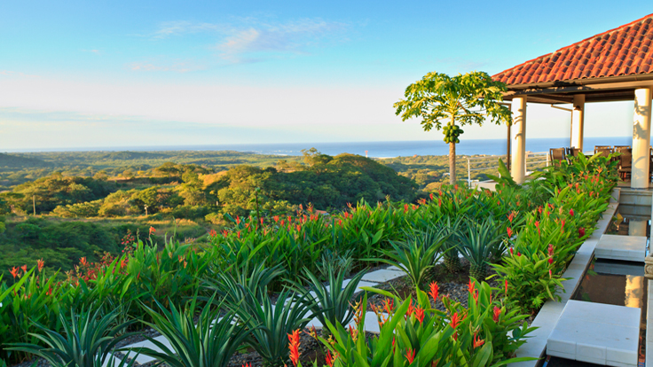 Second Boom in Costa Rica: Slow and Steady
