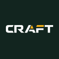 craft-logo.jpg