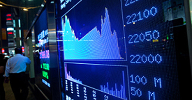 November Baird/STR U.S. Hotel Stock Index Falls 2.7%