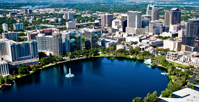 Interval International's Vacation Ownership Conference Convenes in Orlando