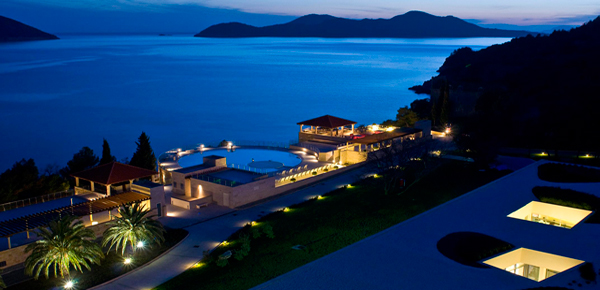 Dubrovnik Sun Gardens Starts 2012 with Strong Sales