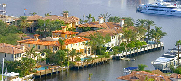 Greater Ft. Lauderdale Area Reported 5% Increase in Home Prices in Q4