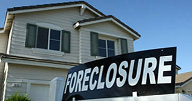 Delinquencies Decrease, Foreclosures Rise in U.S. During Third Quarter