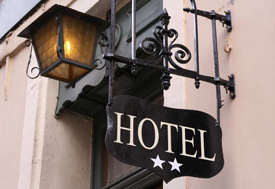 STR Global Reports Worldwide Hotel Performance Numbers for June 2009
