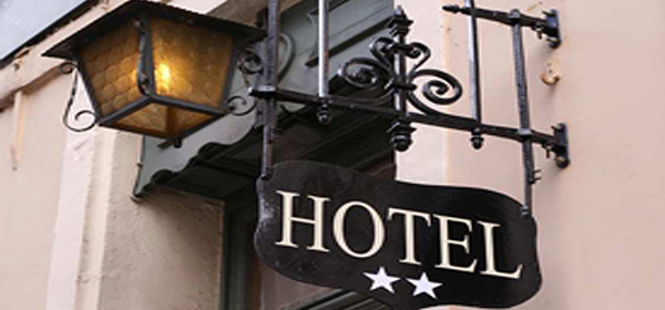 Europe Hotel Sector Enjoys Slight Increases in Occupancy, Room Rates in November