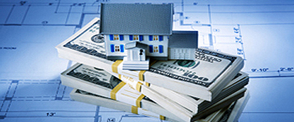 U.S. Housing Affordability Index Reaches New Record High