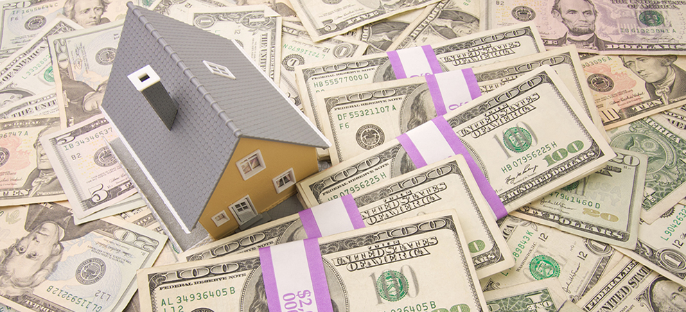 Single-Family Rents Uptick in August, Despite COVID Outbreak