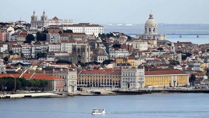 Euro Visa Programs Lure Property Investors
