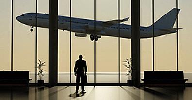Nordic Markets Enjoy Hotel Demand Growth