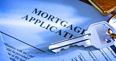 Mortgage Applications Dip 7.5% in U.S.