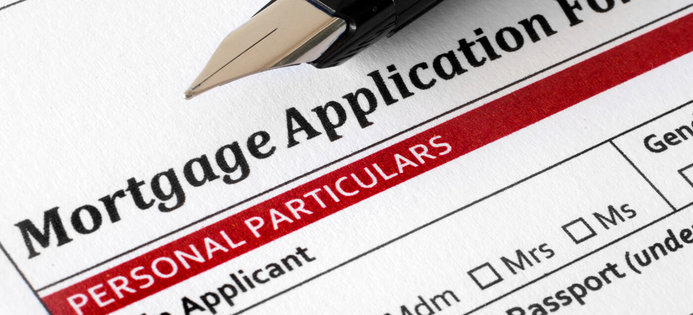 New Home Mortgage Applications Spikes 30 Percent in April