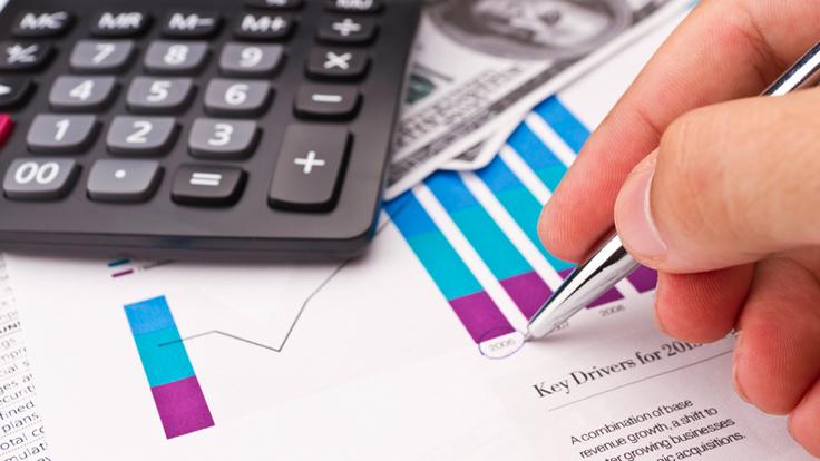 U.S. Mortgage Rates Increase Amid Mixed Data