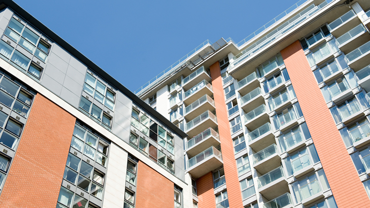 US Multifamily Sales Strengthen