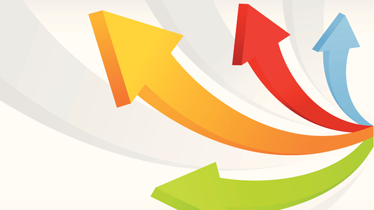 CoreLogic Acquires Case-Shiller Home Index