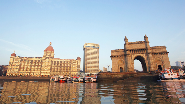 India Bans Overseas Property Purchases