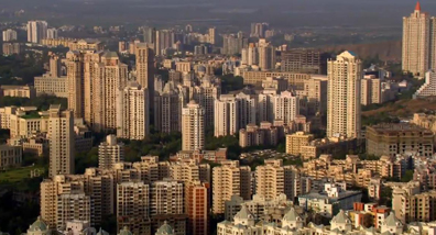 Mumbai Office Market Shows Improvement in 2011, Despite Negative Headwinds