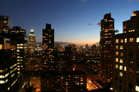 Prudential douglas elliman manhattan real estate market for Douglas elliman real estate manhattan