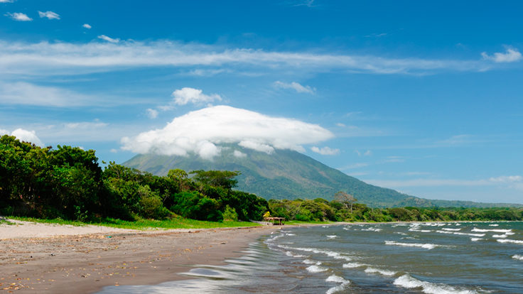 Nicaragua Canal on Schedule to Break Ground