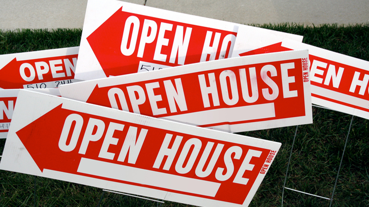 NAR Forecasts Home Sales Flat, Prices Up in 2014