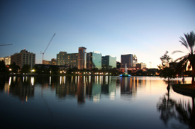 Orlando Home Sales Continue To Rise As Housing Affordability Hits Record High
