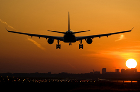 STR Releases Updated U.S. Travel Forecasts for 2009 and 2010