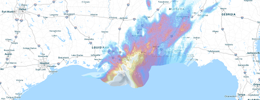 property-damage-from-Hurricane-Zeta.jpg