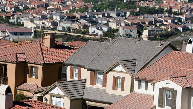 Cash Buyers Still Key in US Home Market