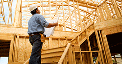 U.S. Homebuilders Continue to Keep Inventory Low as New Home Sales Uptick in October