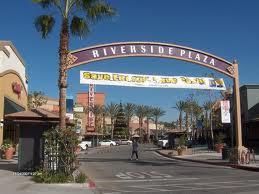 riverside-plaza-10-5-12-riverside-ca.jpg
