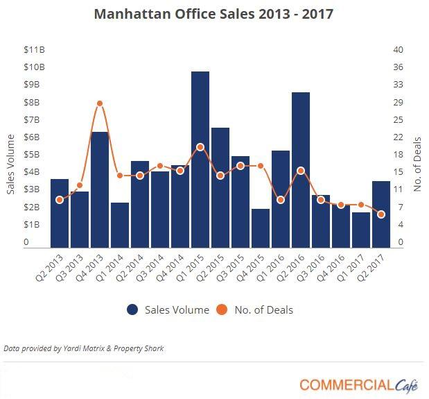 sales-volume-(2).jpg