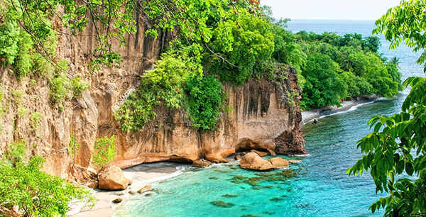Eco-Luxury Dominica Resort Launches Residence Program